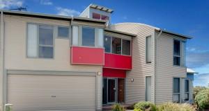 PhillipIsland-accommodation-holiday-house-front750x400