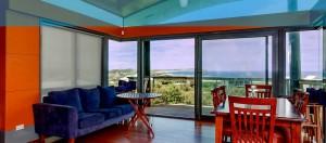 PhillipIsland-accommodation-holiday-house-side1a920x850