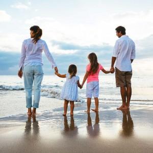 PhillipIsland-victoria-family