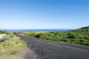 PhillipIslandWaterfrontHouse-front-ocean-view