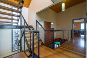 PhillipIslandWaterfrontHouse-stairs-to-3rd-level