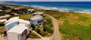 PhillipIsland-accommodation-holiday-house-air-shot1920x850