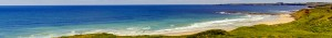 PhillipIsland-accommodation-holiday-house-beach-view1920x230