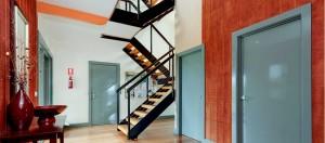 PhillipIsland-accommodation-holiday-house-entrance1920x850