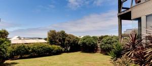 PhillipIsland-accommodation-holiday-house-garden1920x850
