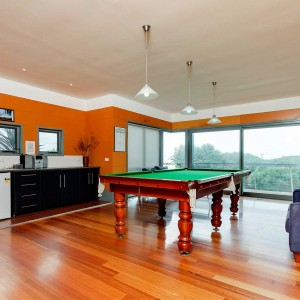 PhillipIsland-accommodation-holiday-house-pool-table1024x1024