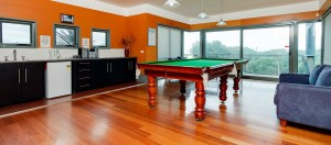 PhillipIsland-accommodation-holiday-house-pool-table1920x850