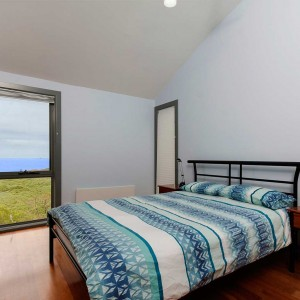 PhillipIsland-accommodation-holiday-house-room-1024x1024
