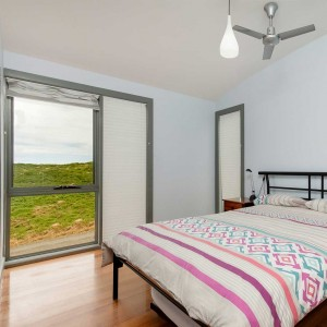 PhillipIsland-accommodation-holiday-house-room-ground-1024x1024