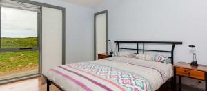 PhillipIsland-accommodation-holiday-house-room-ground-1920x850