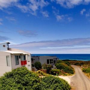 PhillipIsland-accommodation-holiday-house-side1024x1024