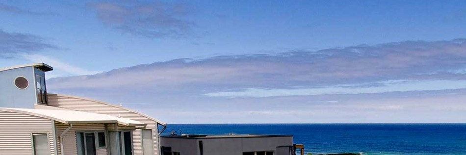 PhillipIsland-accommodation-holiday-house-side1024x1024