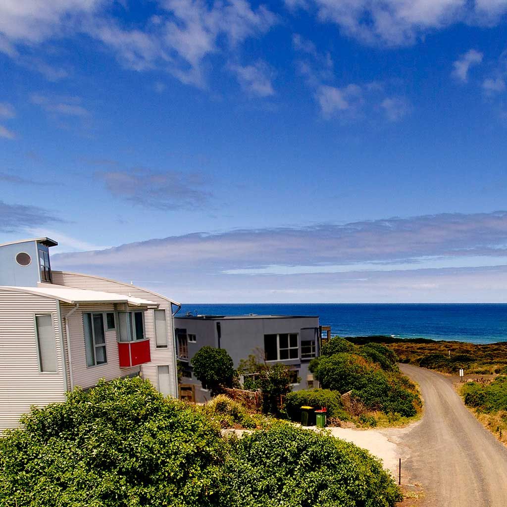 Phillip Island: Phillip Island Accommodation Contact Hotline