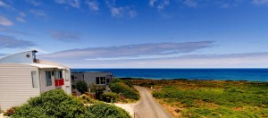 PhillipIsland-accommodation-holiday-house-side1920x850