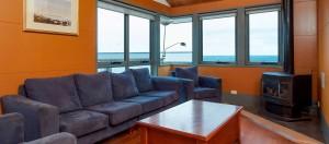PhillipIsland-accommodation-holiday-house-topfloor-view1920x850