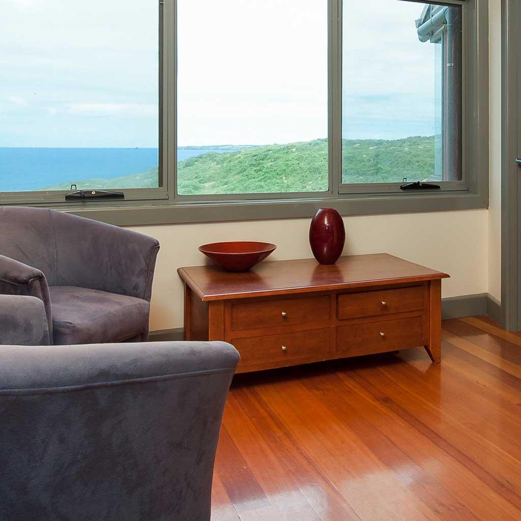 PhillipIsland-accommodation-holiday-house-view-pyramid-rock1024x1024