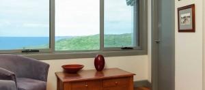 PhillipIsland-accommodation-holiday-house-view-pyramid-rock1920x850