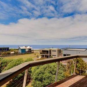 PhillipIsland-accommodation-holiday-lower-deck1024x1024