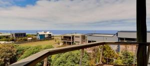 PhillipIsland-accommodation-holiday-lower-deck1920x850