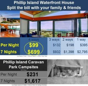 phillip-island-accommodation-rate-compare2