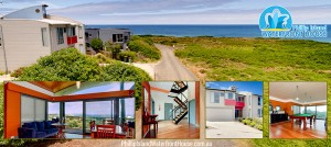 phillip-island-waterfront-house-footer