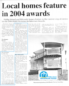 Phillip-Island-Award-Homes
