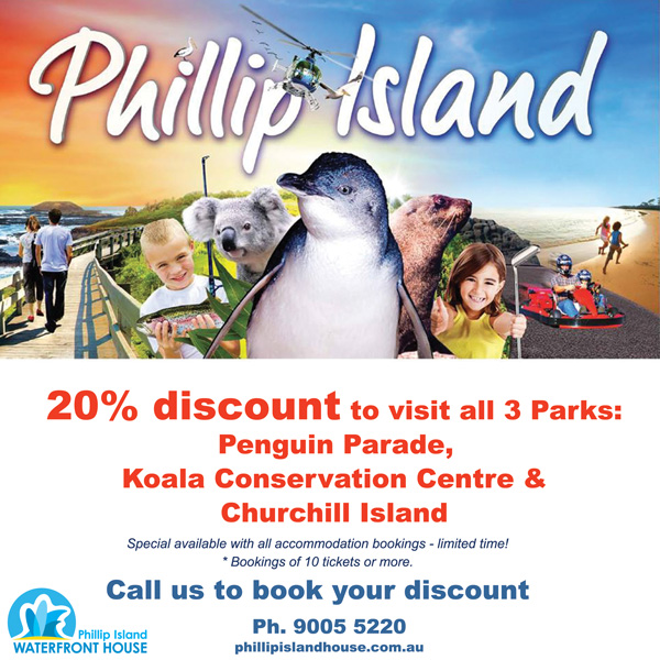 Phillip-Island-Discounts