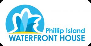 phillip-island-accommodation-logo