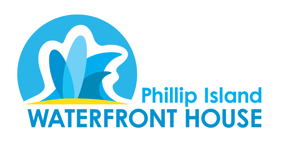 Phillip Island Rental Accommodation - Waterfront House Rental - Penguins