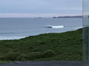 Phillip-Island-Waterfront-House-Surfcam