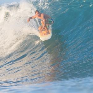 phillip-island-surfing-video