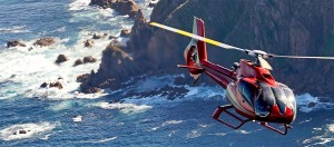 helicopter-rides-phillip-island