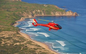 phillip-island-helicopter-rides-1