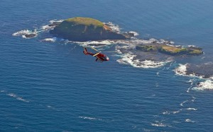 phillip-island-helicopter-rides-2