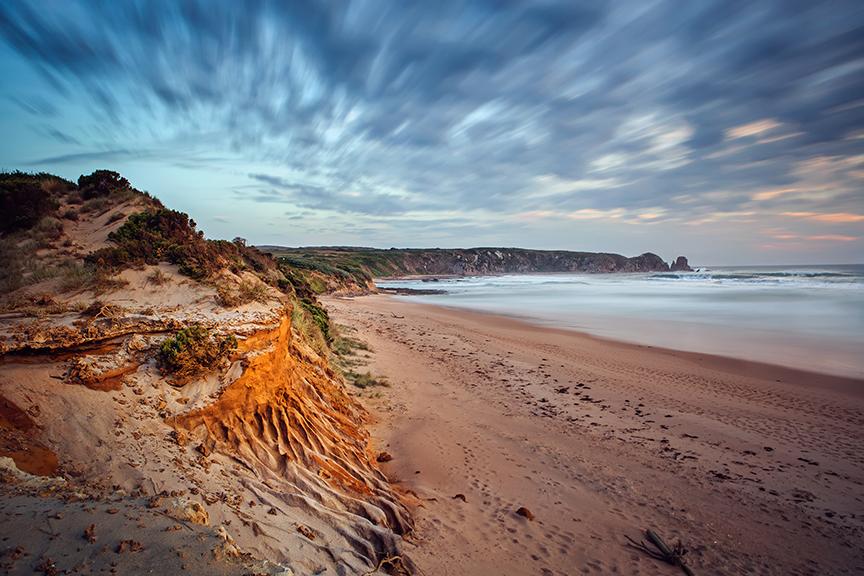 Cape-Woolamai