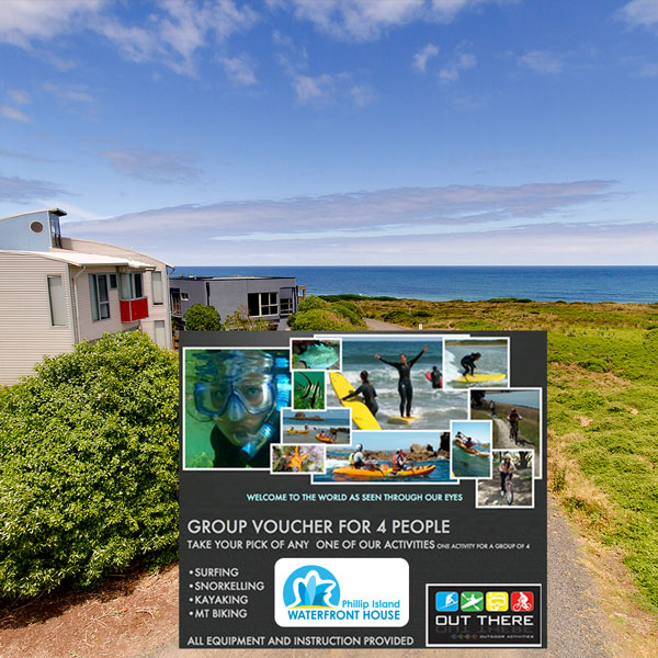 Phillip-Island-Accommodation-Discount-Surfing-Lessons
