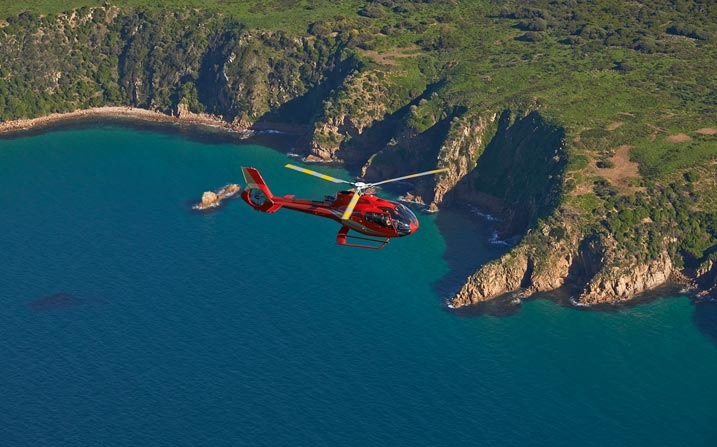 phillip-island-helicopter-rides-3